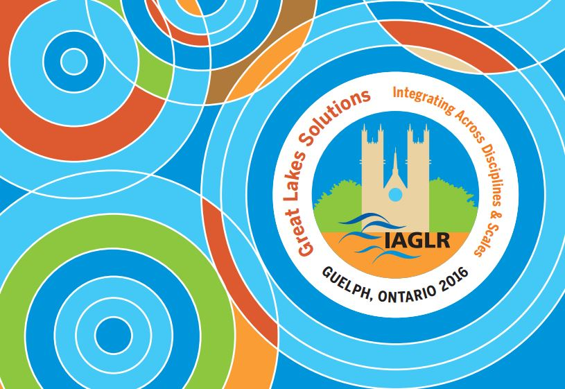 iaglr 2016 great lakes connection