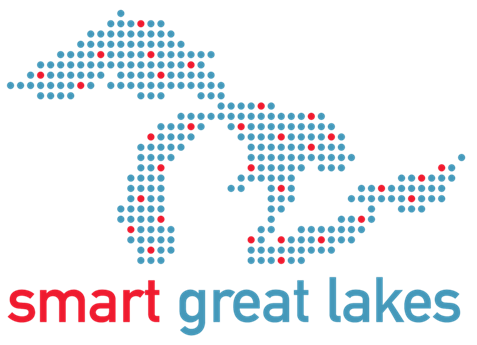 smart great lakes logo
