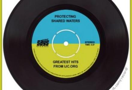 IJC's Greatest Hits of 2014