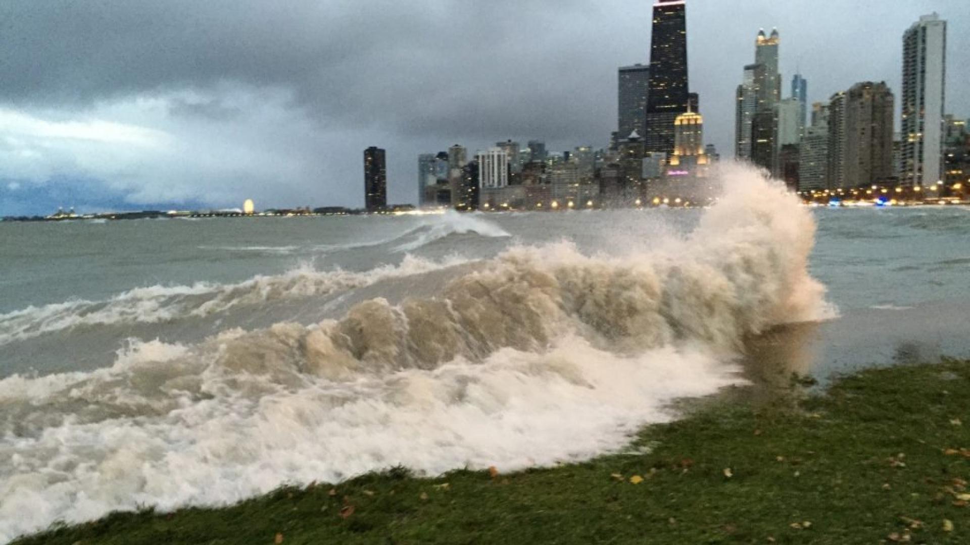 chicago-coastline-lake-michigan-1024x768
