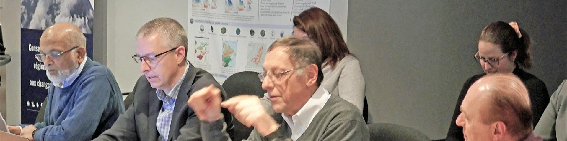 shabman henstra