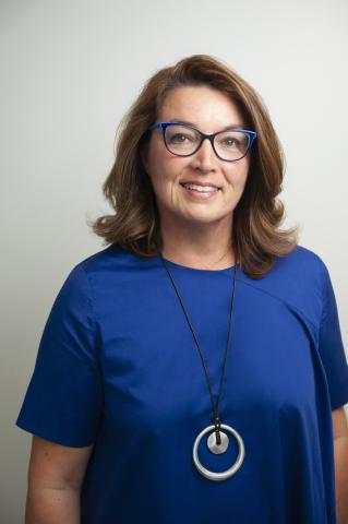 Marie-Christine Therrien