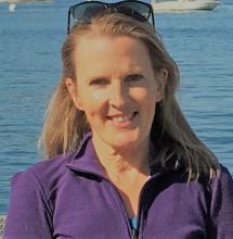 Lori Fisher