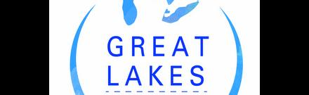 Water Matters - Great Lakes Policy Research logo